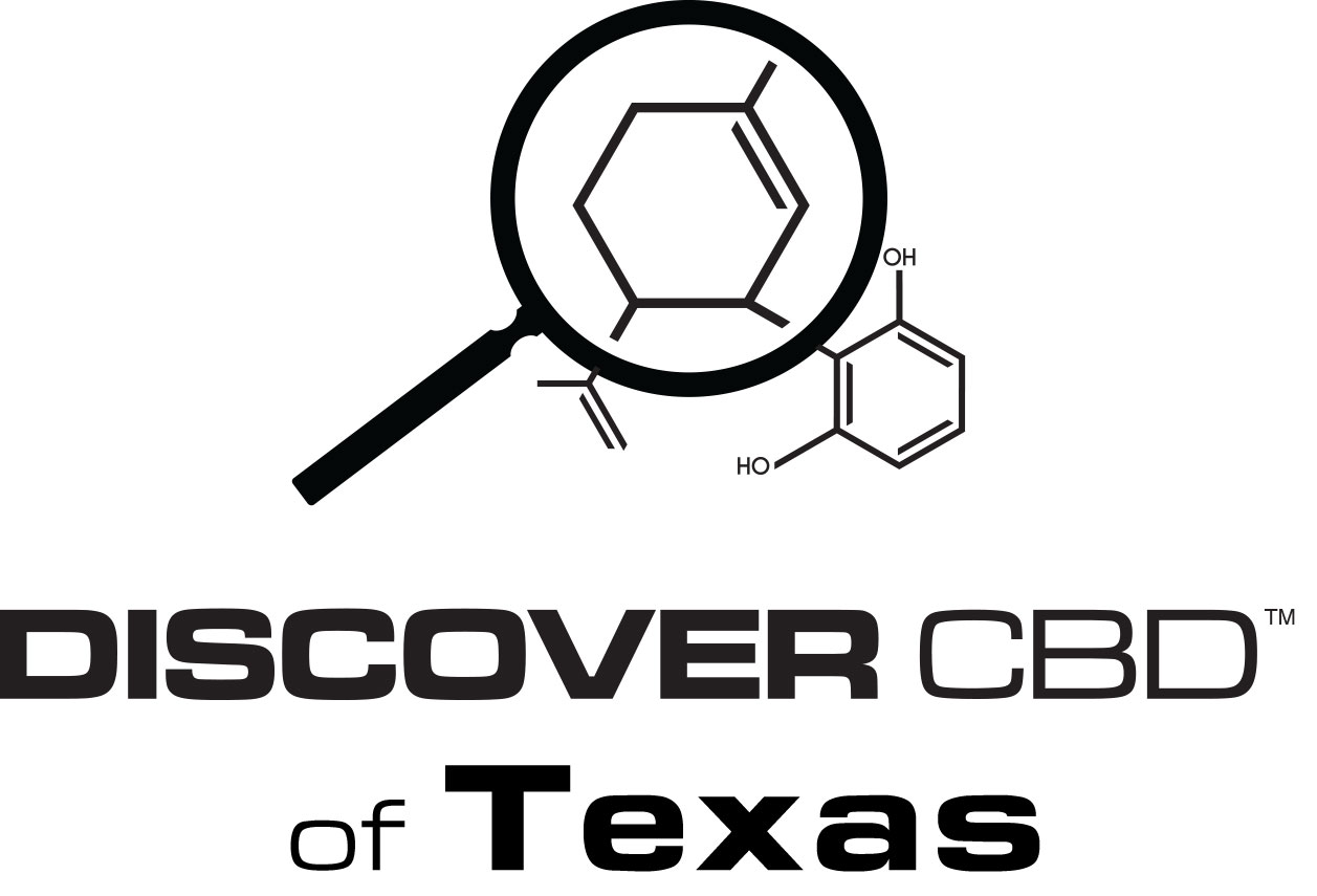 Discover CBD of Texas